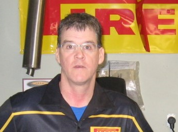 Marc-Tremblay